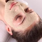 5 cách đắp mặt nạ cám gạo trị mụn và dưỡng da hiệu quả vượt trội
